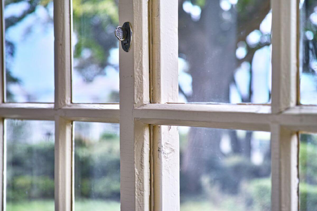 Replacement Windows Quote Peterborough