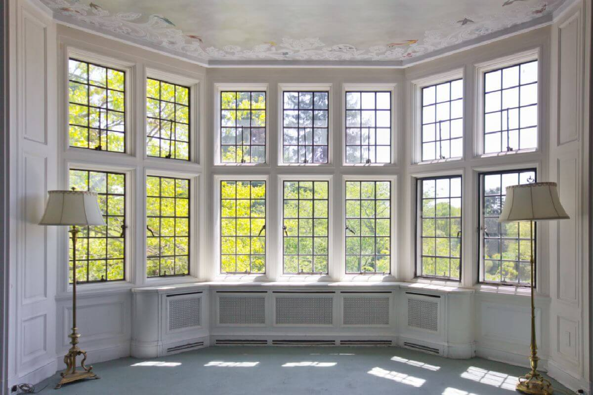 Replacement Bay Windows Peterborough