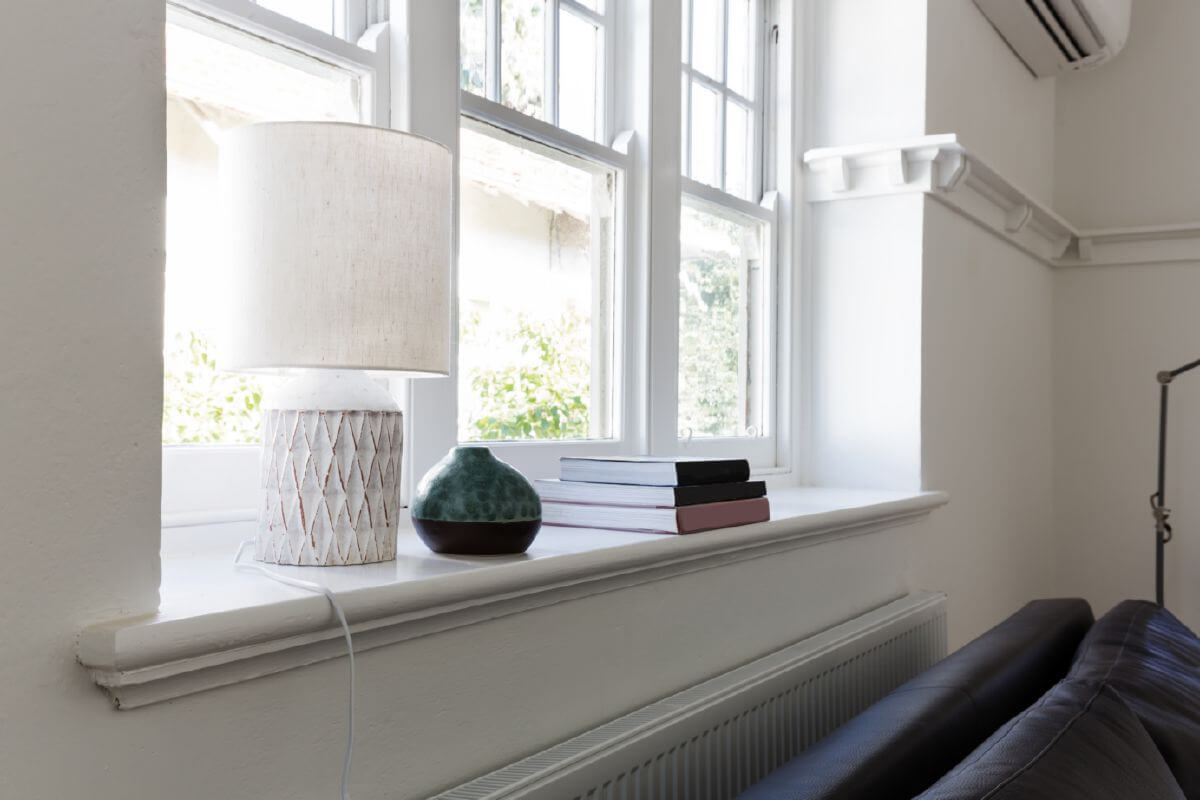 Long Lasting Window Sills Replacement In Peterborough